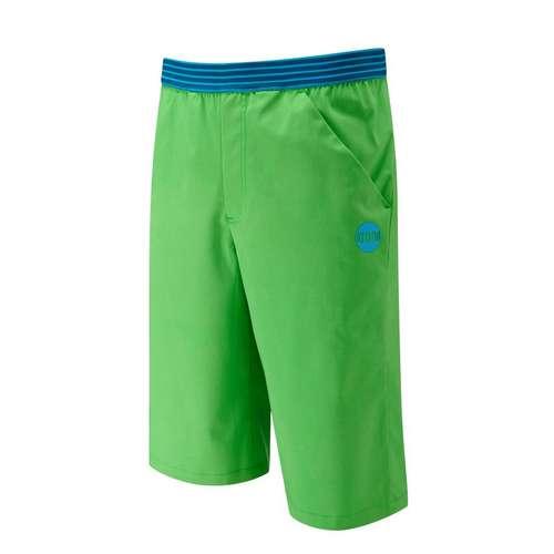 Men's Samurai Shorts