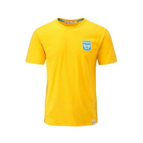Men's 159 Heritage T-Shirt