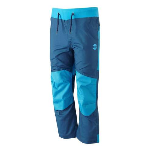 Kids' Mini Cypher Trousers