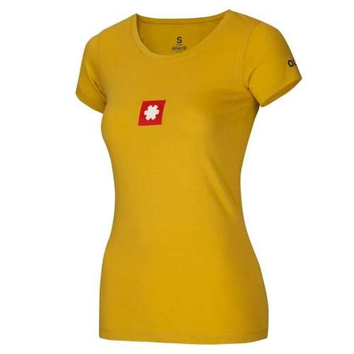 Women's Logo T-Shirt