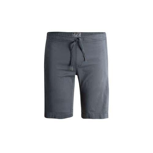 Men's Notion Shorts