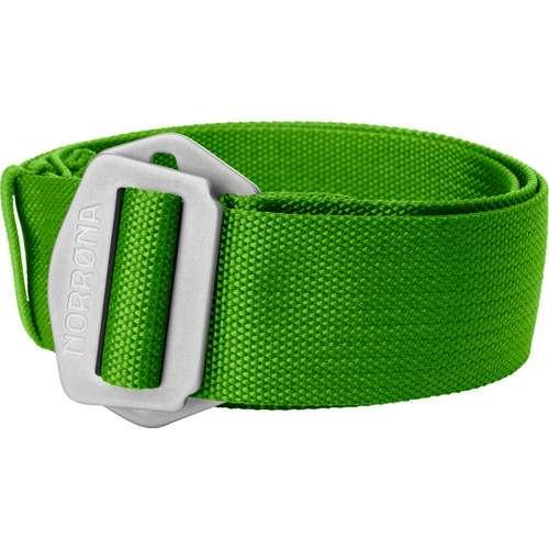 Unisex 29 Web Belt