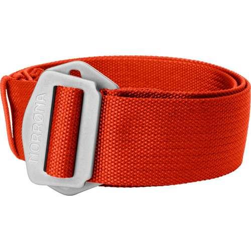29 Web Belt
