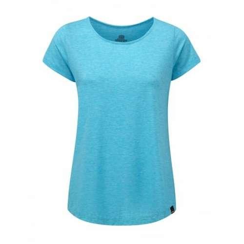 Women's Asha T-Shirt