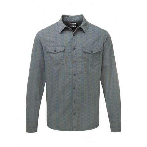 Men's Surya Shirt