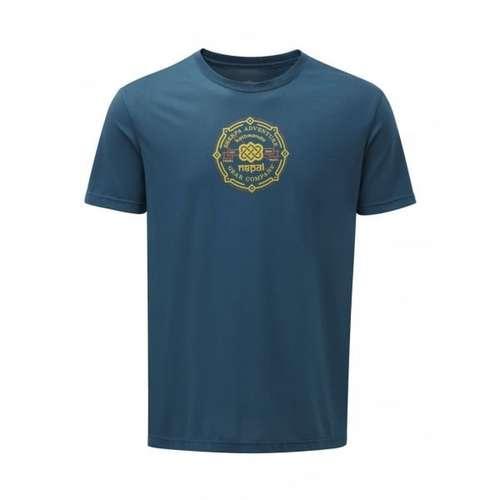Men's Kimti T-Shirt