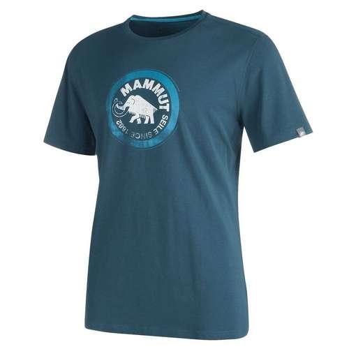 Men's Seile T-Shirt