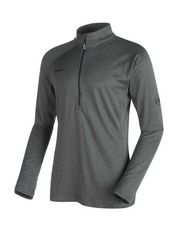 Men's Runbold Pro 1/2 Zip Fleece