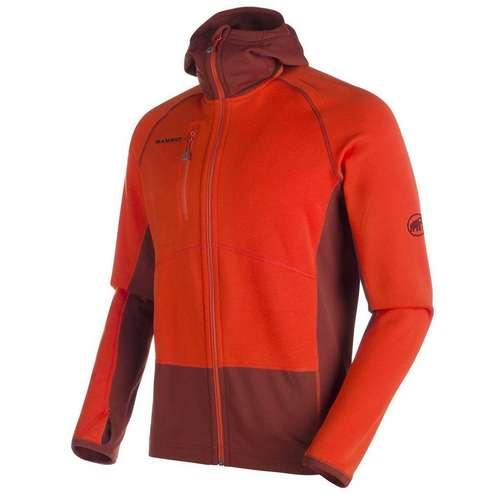 Men's Aconcagua Pro ML Hood Jacket