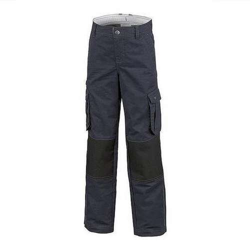 Kids' Pine Butte Cargo Pant