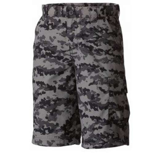 Kids' Boys Silver Ridge Short