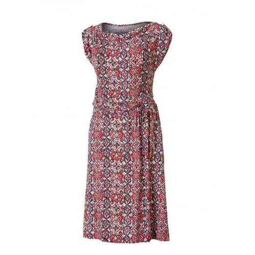 Women's Noe Sevilla Dress