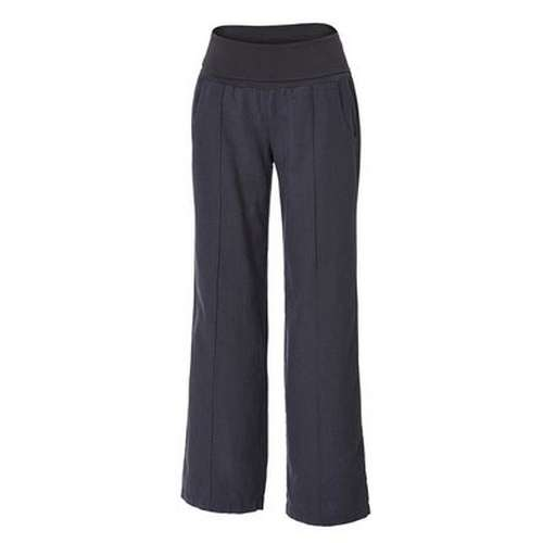 Women's Bay Breeze Trouser
