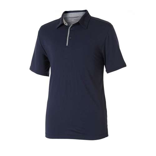 Men's Merinolux  Polo