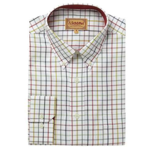 Men's Banbury Shirt