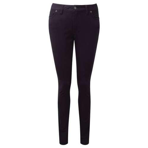 Women's Cheltenham Jean