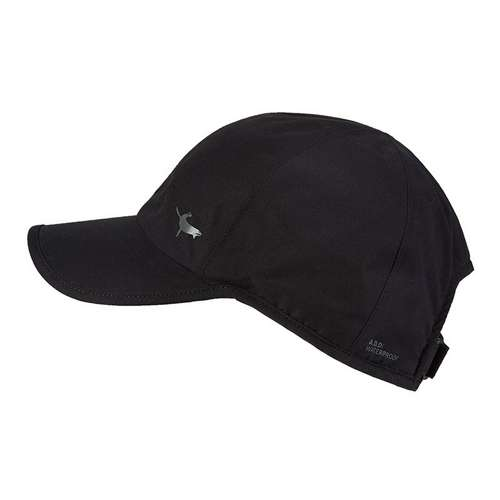 Waterproof Cap