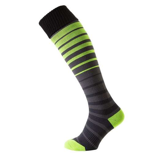 Men's Thin Knee Cuff Sock