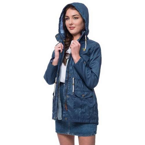 Women's Fearne Waterproof Jacket