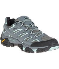 Women's Moab 2 GORE-TEX® Shoe