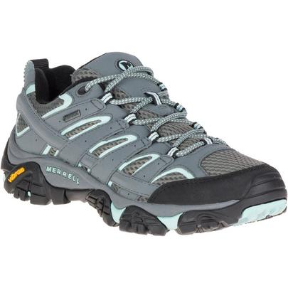 Merrell Women's Moab 2 GORE-TEX® Hiking Shoe