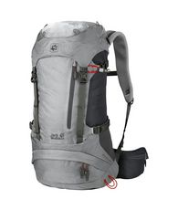 Acs Hike 26 Day Pack