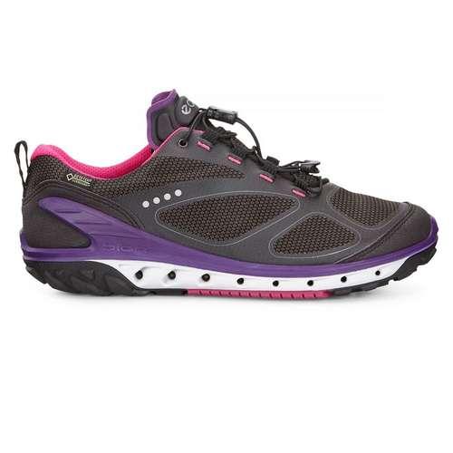 Women's Biom Venture Shoes