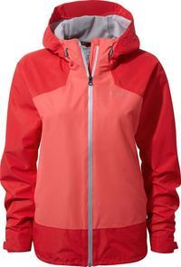 Women's Apex Waterproof Jacket