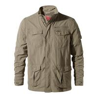 Men's Nosilife Adventure Jacket