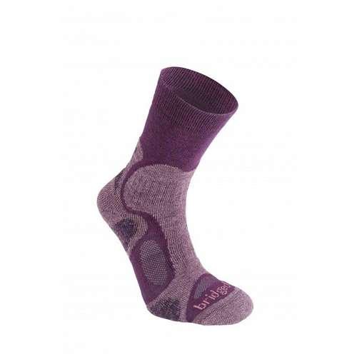 Women's Coolfusion Trailblaze Sock