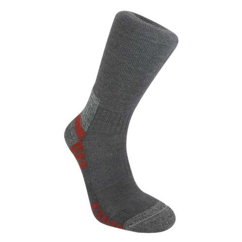 Men's Woolfusion Trail Sock