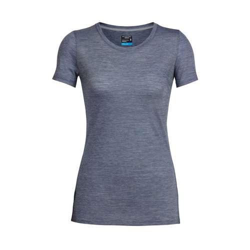 Women's Sphere Low Crewe T-Shirt