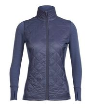 Women's Ellipse Jacket