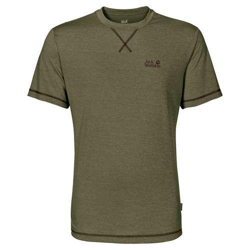Men's Crosstrail T-Shirt