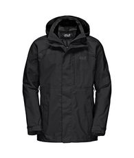 Men's Brooks Range Flex Waterproof Jacket