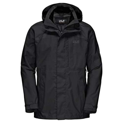 Men's Brooks Range Flex Waterproof Jacket