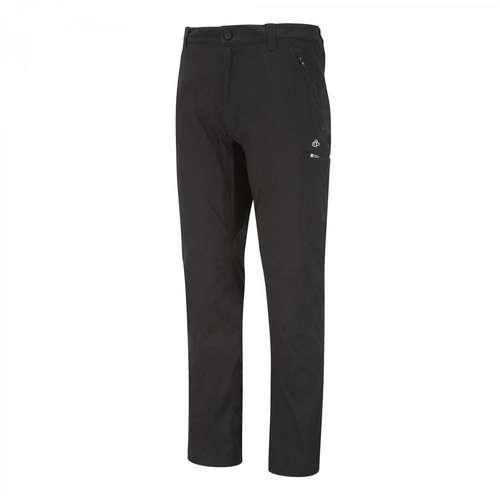Men's Kiwi Pro Stretch Trousers