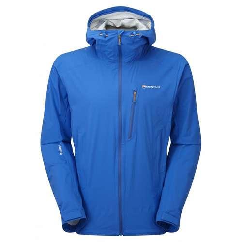 Men's Minimus Stretch Jacket