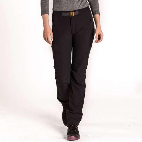 Women's Mendi Trouser