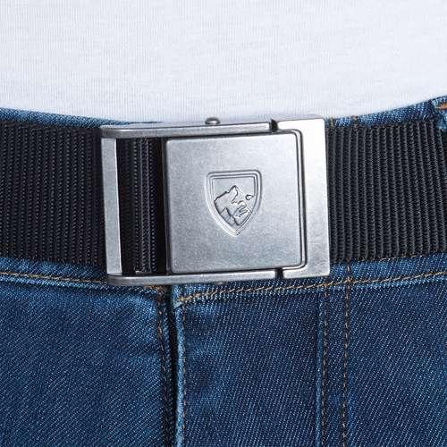Men's Aviatr Belt