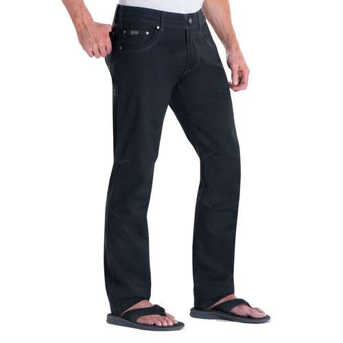 Men's Defyr Trouser