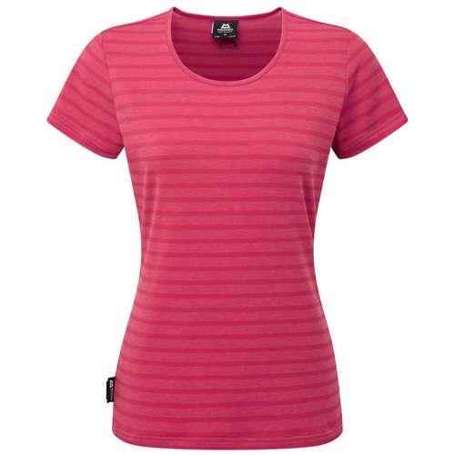 Women's Stripe T-Shirt