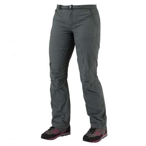 Women's Approach Trouser