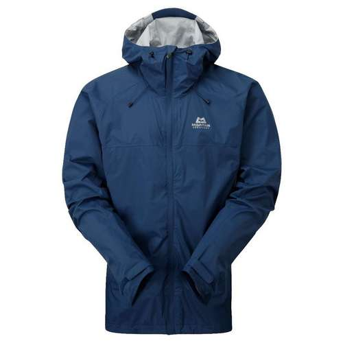 Men's Zeno Jacket