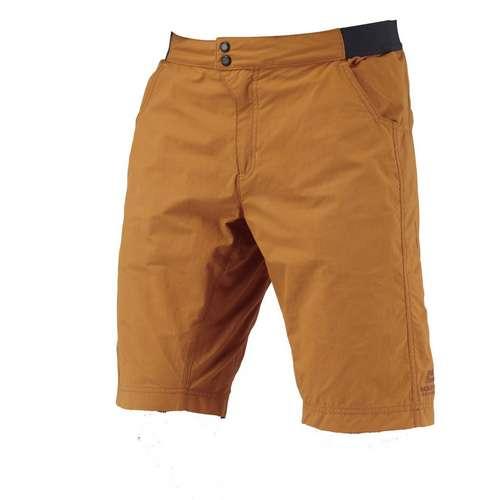 Men's Inception Shorts