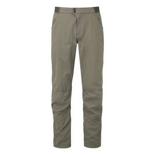 Men's Inception Trouser