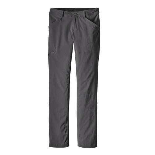 Women's Quandary Trousers