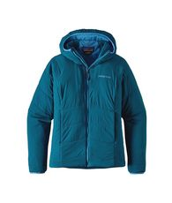 Women's Nano Air Hoody