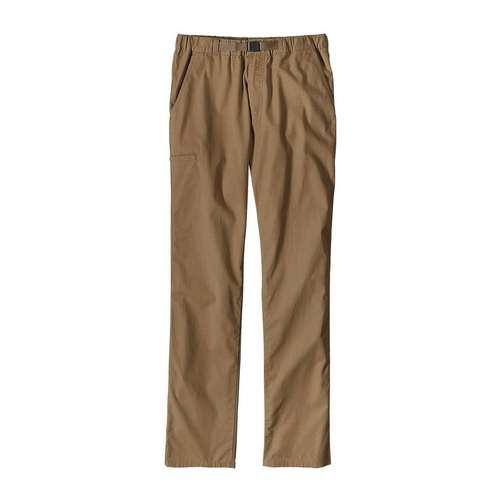 Men's Lightweight Cotton GI III Trousers