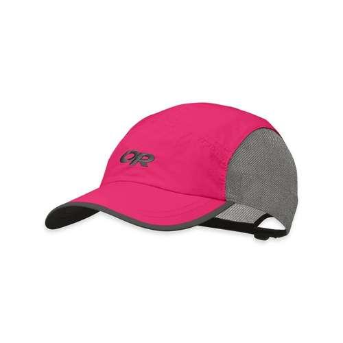 Women's Swift Cap